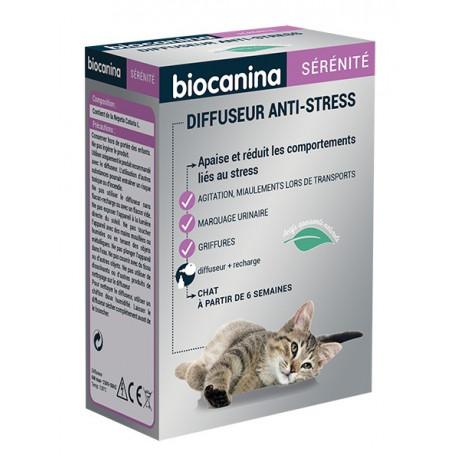 soins pour les chats bouches du rhone tous les produits pour chats paramedocdiscount. Black Bedroom Furniture Sets. Home Design Ideas