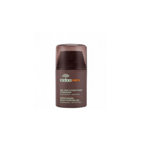 NUXE gel multi-fonctions hydratant 50ml