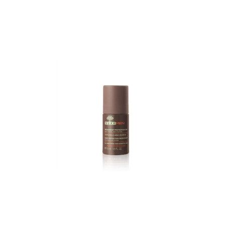 NUXE déodorant protection 24h roll on 50ml