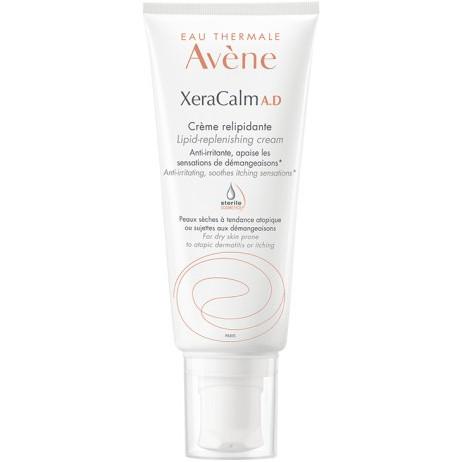 AVENE Xeracalm AD crème relipidante 200ml