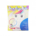 THERA PEARL Kids chaud ou froid animaux