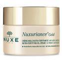 NUXE Nuxuriance gold anti age absolu 50ml
