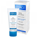 URIAGE ds émulsion apaisante régulatrice 40ml