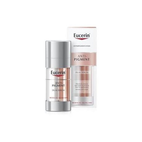 EUCERIN Hyperpigmentation Anti-pigment sérum duo 30ml