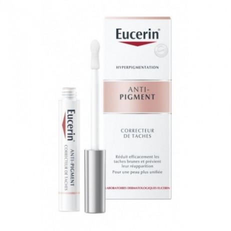 EUCERIN Hyperpigmentation Anti-pigment correcteur de tache 5ml