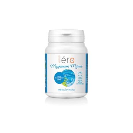 LERO Magnésium marin x30 comprimés