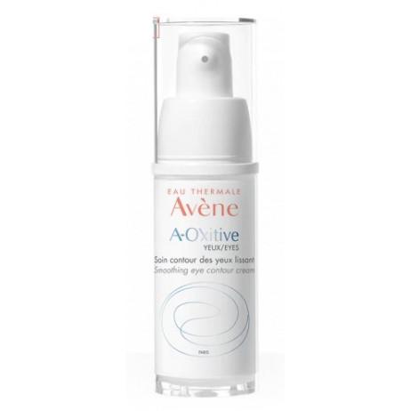 AVENE A-Oxitive soin contour des yeux 30ml