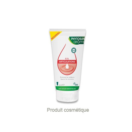 PHYTOSUN AROMS Gel 150ml