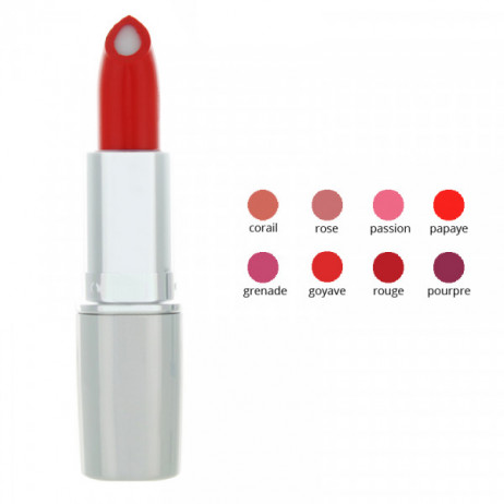 INNOXA Inno'lips duo rouge...