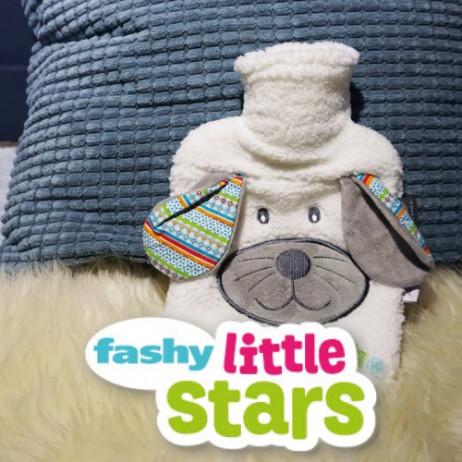 SOFRAMAR Fashy Little Stars...