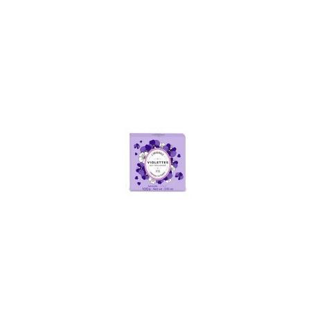 L'ORIGINALE Violettes de...