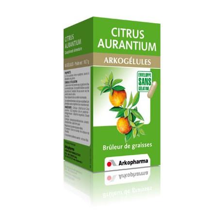 ARKOPHARMA Citrus aurantium