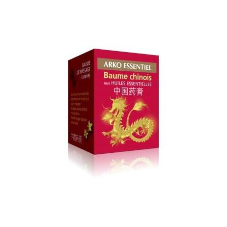 ARKOPHARMA Baume chinois 30ml