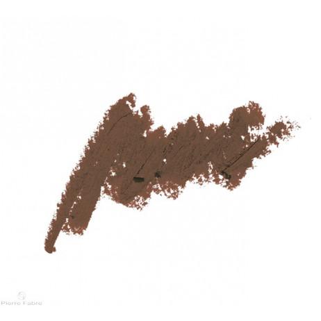 AVENE Couvrance crayon correcteur sourcils 1,19g