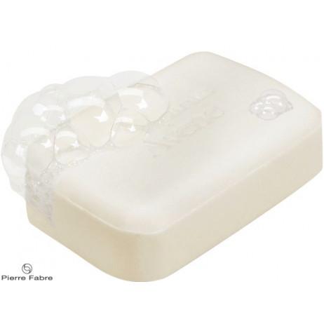 AVENE Cold Cream pain surgras 100g