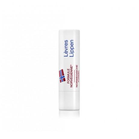 NEUTROGENA stick lèvres 4,8g