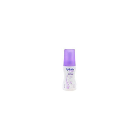 HYDRALIN Apaisa mousse lavante protection quotidienne 150ml