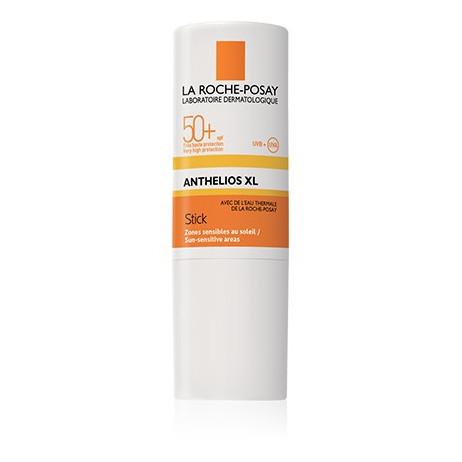 LA ROCHE-POSAY Anthelios XL stick zones sensibles SPF50+ 9g