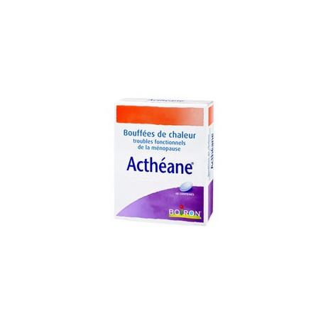 BOIRON Acthéane comprimés
