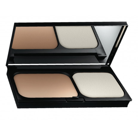 VICHY dermablend compact 9.5g