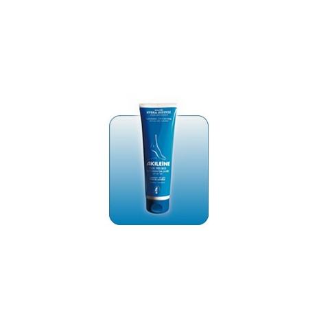 AKILEINE Ligne bleue baume hydra-défense 125ml