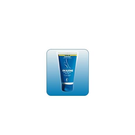 AKILEINE Ligne bleue crème de gommage 75ml