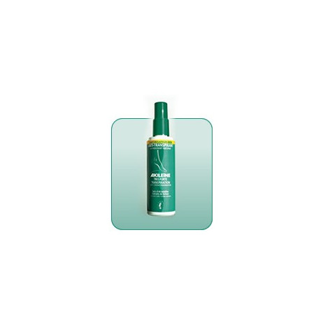 AKILEINE Ligne verte vaporisateur-déo anti-transpirant 100ml