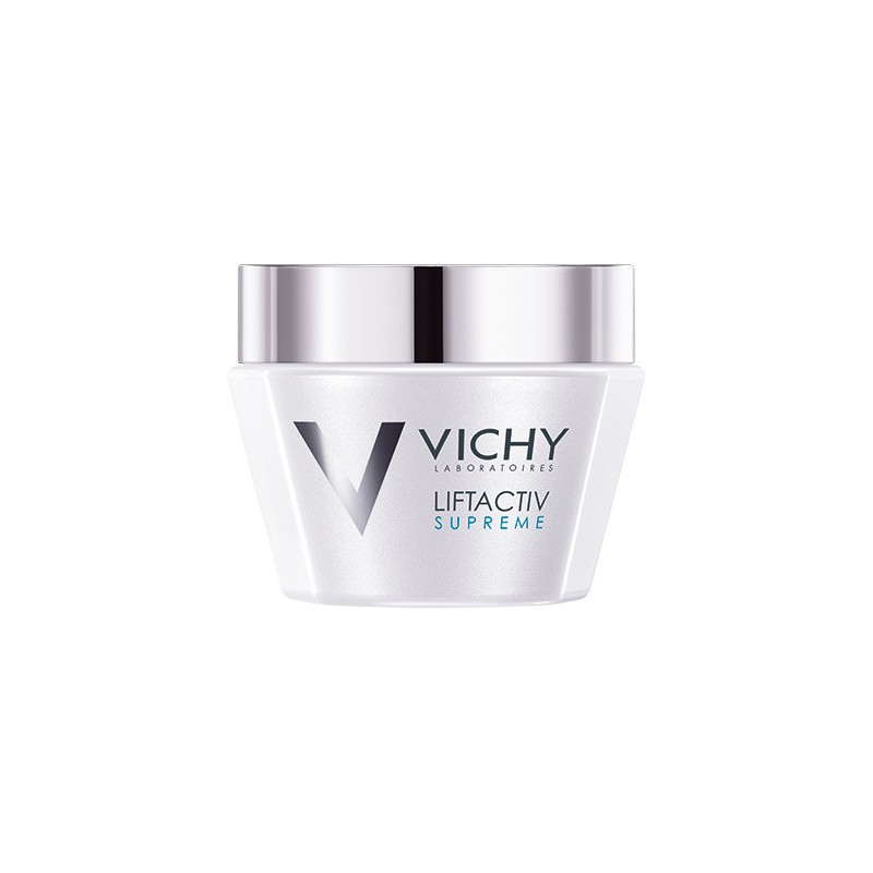 VICHY liftactiv supreme peaux normales à mixtes 50ml