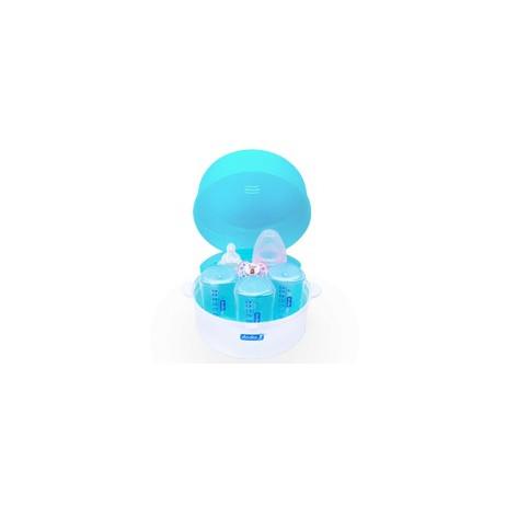 DODIE Stérilisateur micro-ondes