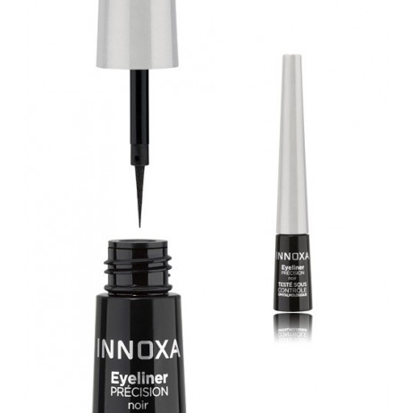INNOXA eye liner 2,5ml