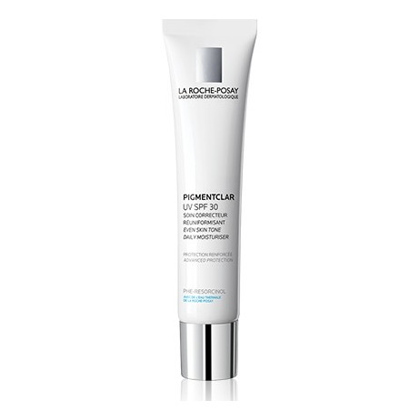 LA ROCHE-POSAY Pigmentclar UV SPF30 soin correcteur 40ml