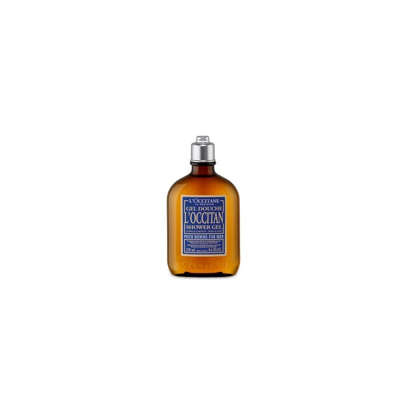 We have 24 L'Occitane discount codes for you to choose from including 7 coupon codes, and 17 sales. Most popular now: 40% Off Signature Advent Calendar.