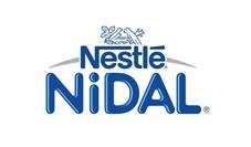 NESTLE NIDAL