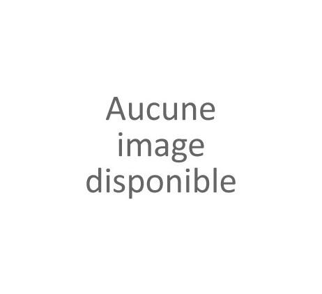 DIETIPHARM extraits de pépins de pamplemousse 100ml